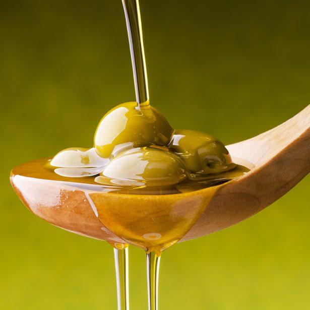 ¿Qué distingue a un aceite de oliva premium?
